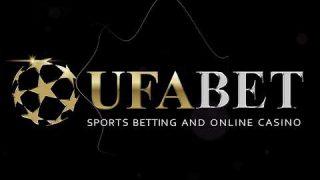 UFABET สอน คาสิโน แบบรวดเร็วทันใจซึ่งถ้าเกิดใครดูได้อย่างละเอียดจะรู้วิธีการเล่นในเว็บแทงบอลออนไลน์