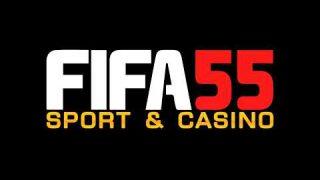เพลง FIFA55