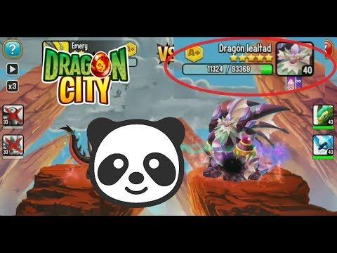 Joker Gaming มาพร้อมกับเกม Dragon City