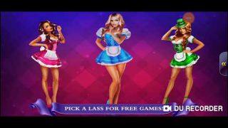 เกมส์มือถือ ฝากขั้นต่ำ Pussy888 จะมาแนะนำถึงวิธีการเล่นเกม PICK A LASS FREE GAME