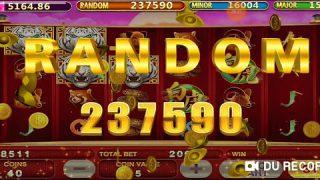 แจกฟรี Pussy888 จะมาแนะนำถึงการเล่นเกมแบบ RANDOM ฟรีเครดิต
